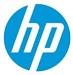 HP Logo 75