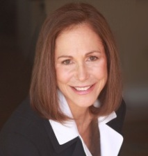 Ann Convery