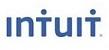 Intuit Logo 50